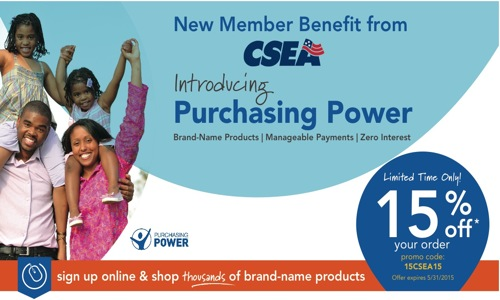 Purchasing Power Promo Code >> Csea Coupons Iherb Coupon Code September 2018