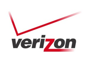 Verizon Wireless / Fios Discount