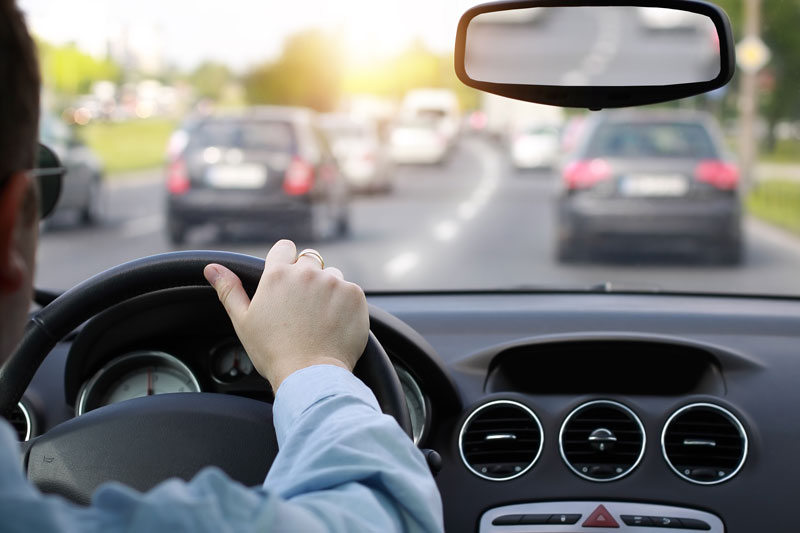 Defensive Driver Course – CSEA Local 880 – Town of Hempstead