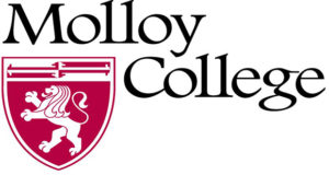 Molloy College Discount